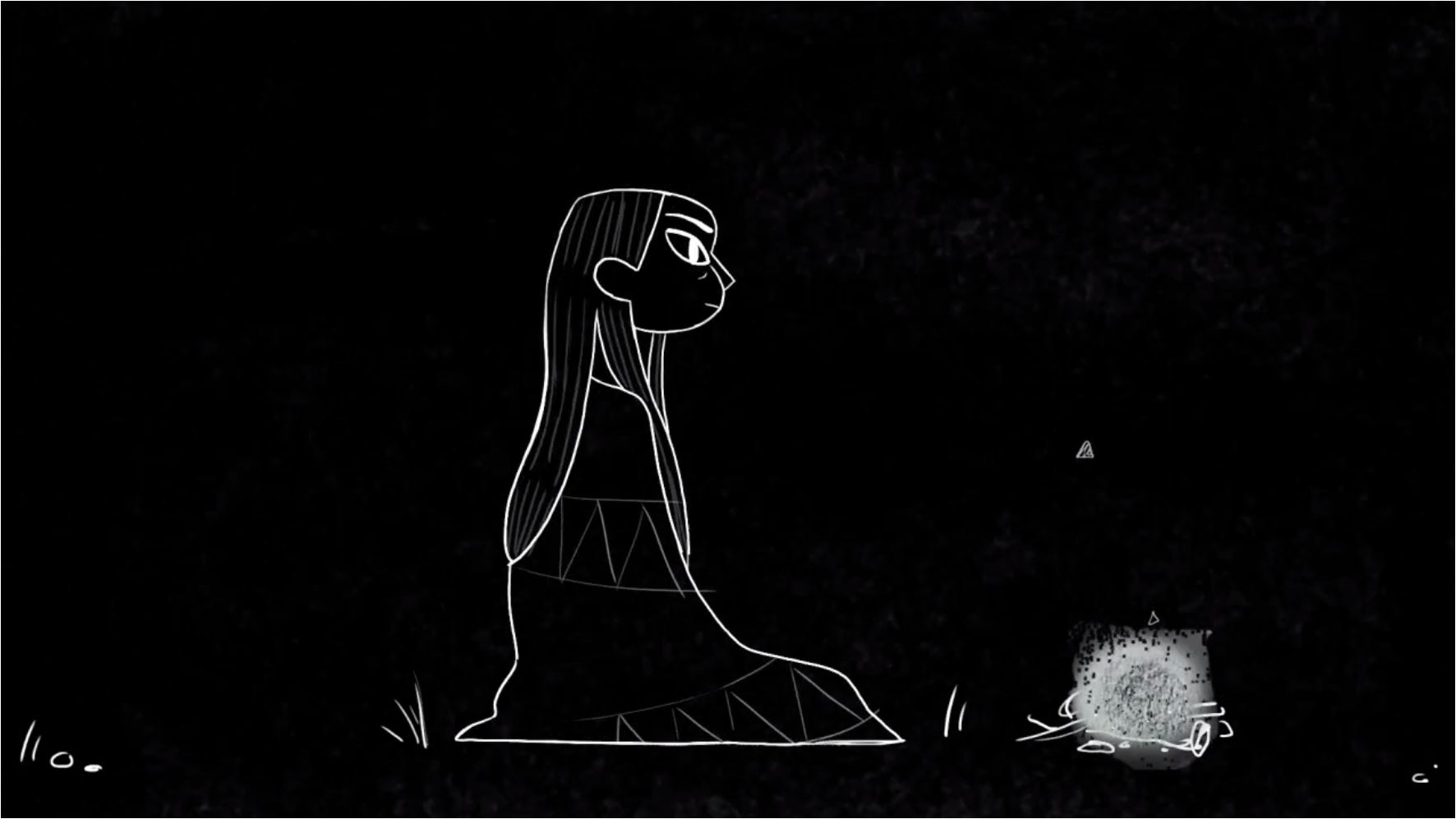 spirit-animation-shortfilm