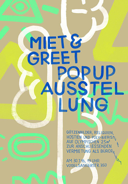 Miet-and-greet-pop-up-Exhibition